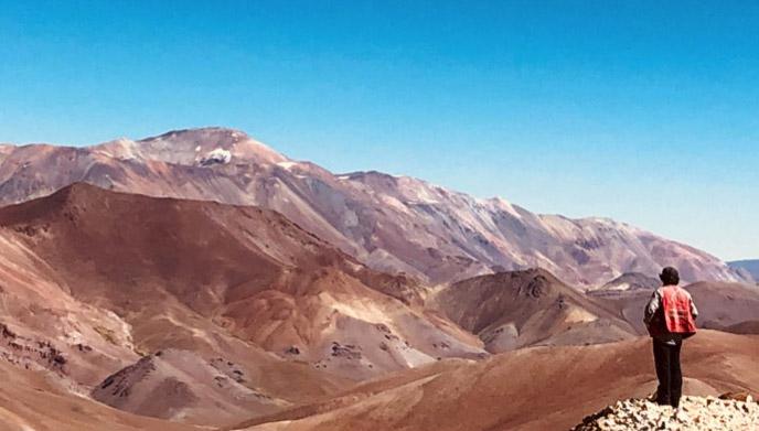 exploracion-minera-chile