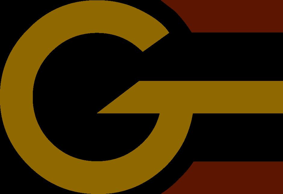 GEOexpert-2